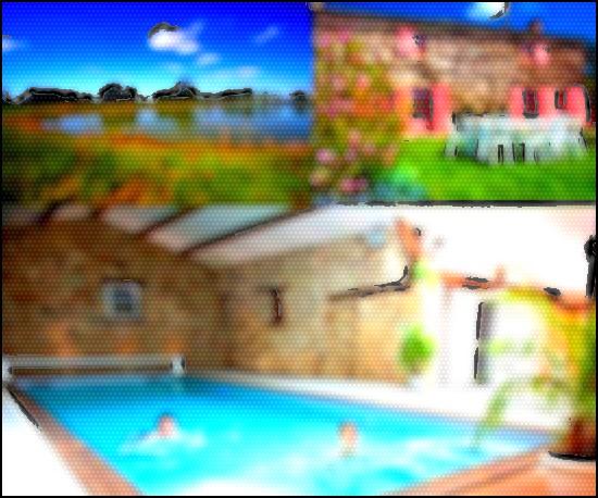 location-de-gite-avec-piscine-en-famille-ou-entre-amis.jpg