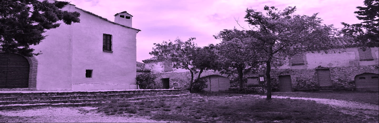 pyrenees-au-languedoc-roussillon.jpg
